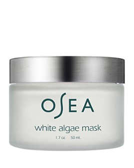 OSEA Malibu - White Algae Mask 1.7 oz.