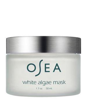 OSEA MALIBU White Algae Mask