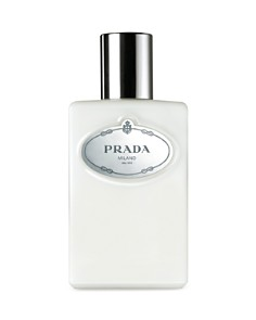 Prada - Les Infusions d'Iris Body Lotion