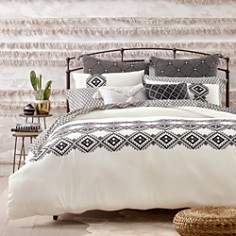 Sky Sierra Bedding Collection- 100% Exclusive - Bloomingdale's_0