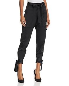 Joie - Erlette Cargo Pants