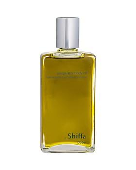 SHIFFA - Pregnancy Body Oil