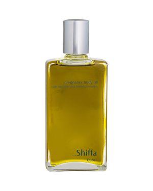 SHIFFA PREGNANCY BODY OIL