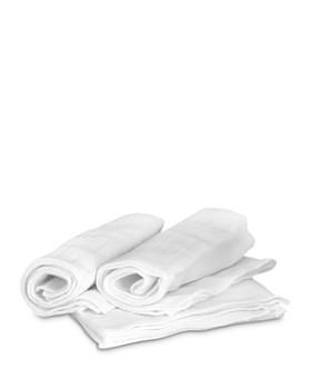 SHIFFA - Organic Muslin Cloth
