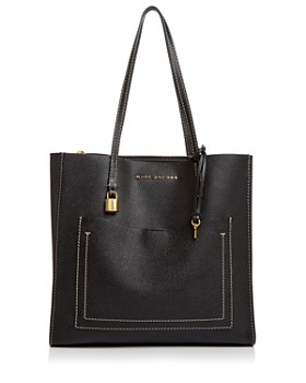 087d52feda2587 Best Selling Designer Handbags for Women - Bloomingdale's