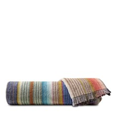 Missoni - Viviette Bath Sheet
