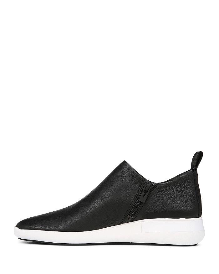 3ed5fa578a2 Via Spiga - Women s Marlow Leather Slip-On Sneakers