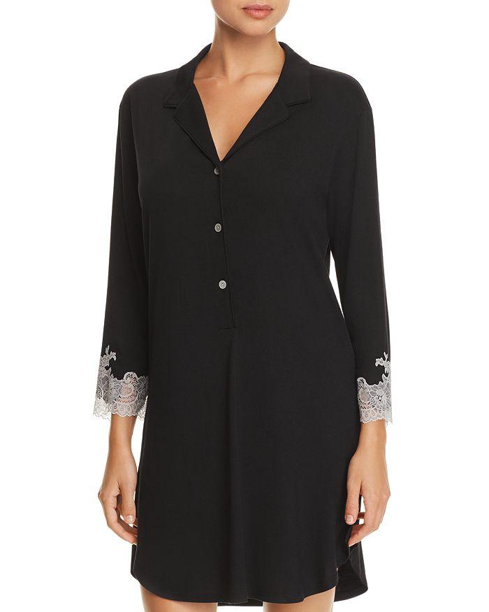 Natori - Knit Sleepshirt