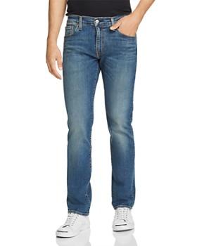 Levi's - 511 Slim Fit Jeans in Orinda
