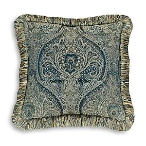 Rose Tree Preston Decorative Pillow, 18 x 18