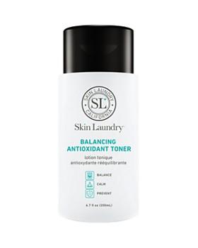 Skin Laundry - Balancing Antioxidant Toner