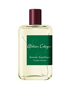 Atelier Cologne Jasmin Angélique Cologne Absolue Pure Perfume 6.7 oz. - Bloomingdale's_0