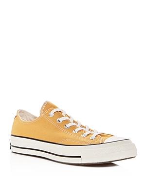 Converse Men's Chuck Taylor All Star Lace-Up Sneakers