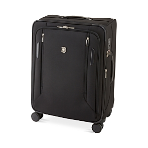 Victorinox Vx Avenue Medium Softside Case