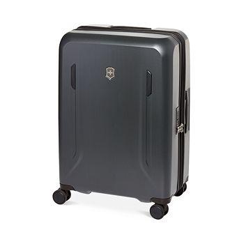 Victorinox Swiss Army - VX Avenue Medium Hardside Case