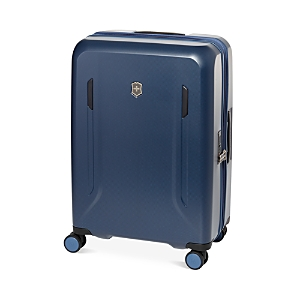 Victorinox Vx Avenue Medium Hardside Case