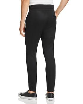 G-STAR RAW - Motac DC Super Slim Fit Sweatpants