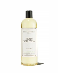 The Laundress Stain Solution - Bloomingdale's_0