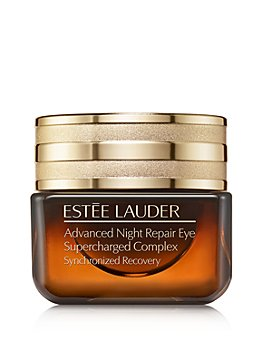Estée Lauder - Advanced Night Repair Eye Supercharged Complex Synchronized Recovery 0.5 oz.