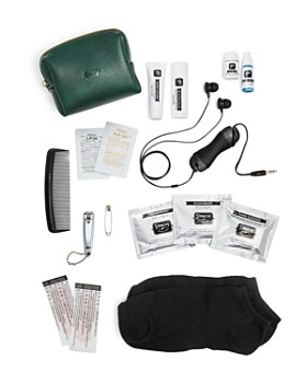 Pinch Provisions - Gym Kit