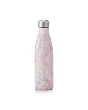 S'well - Geode Rose Bottle, 17 oz.