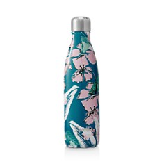 S'well - Waimeia Bay Bottle, 17 oz.
