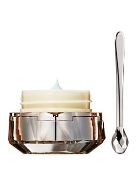 Clé de Peau Beauté - Intensive Eye Contour Cream