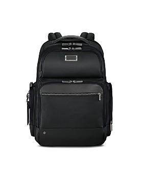 Briggs & Riley - @Work Large Cargo Backpack