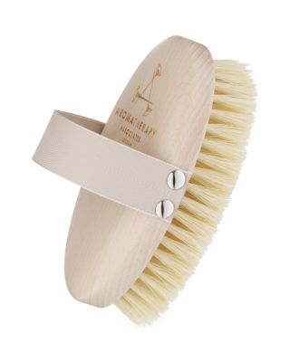 Polishing Body Brush by Aromatherapy Associates
