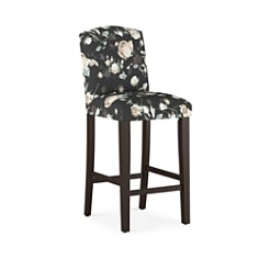 Sparrow & Wren Leighton Dining Collection - 100% Exclusive - Bloomingdale's_0
