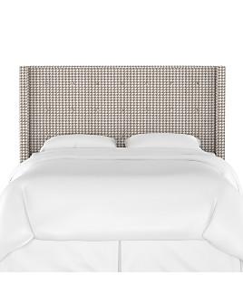 Cloth & Company - Hartland Twin Headboard - 100% Exclusive