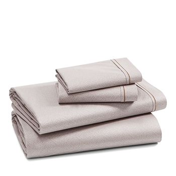 Oake - Illusion Sheet Set, King - 100% Exclusive