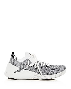 Nike - Women's Free TR 3 Flyknit Low-Top Sneakers