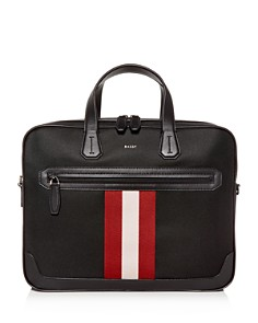 Bally - Chandos Business Bag