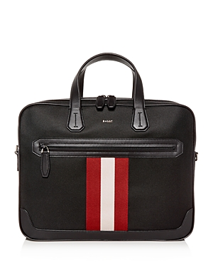 Bally Chandos Business Bag-Men
