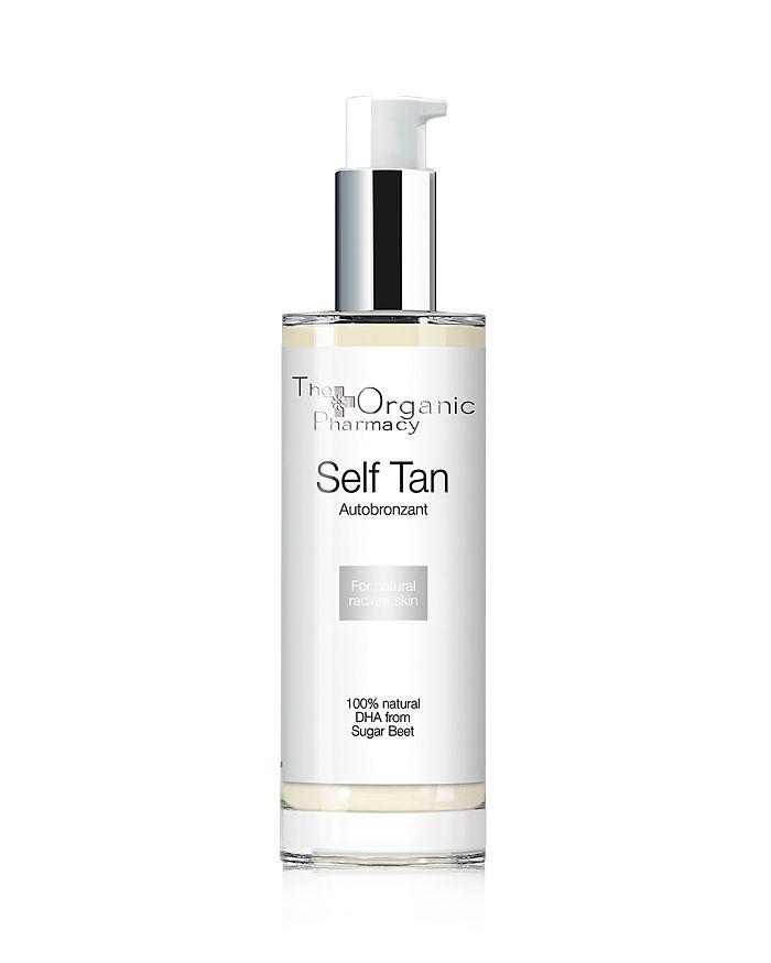The Organic Pharmacy - Self Tan