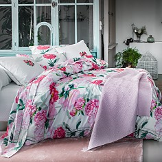 Anne de Solene Leonie Bedding Collection - 100% Exclusive - Bloomingdale's_0