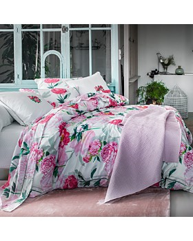 Anne de Solene - Leonie Bedding Collection - 100% Exclusive