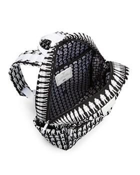 STATE - Boys' Kane Star Wars Stormtrooper Backpack