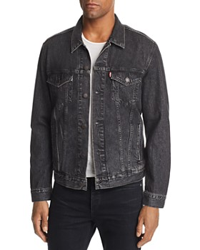 Levi's - Fegin Trucker Jacket
