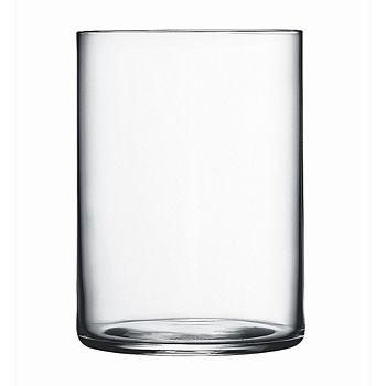 Luigi Bormioli - Top Class 15.5 oz. Tumbler Glass
