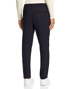 Barena - Cosma Drawstring Pants