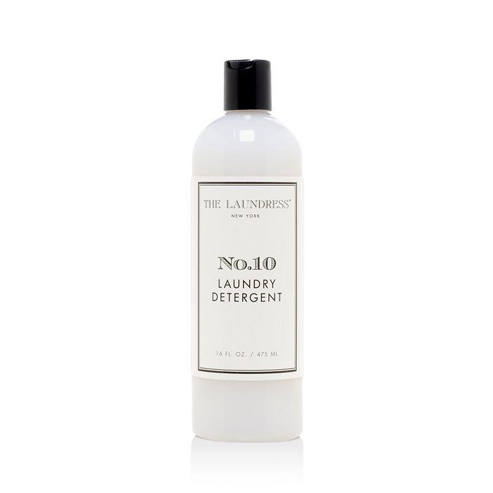 The Laundress - No. 10 Laundry Detergent