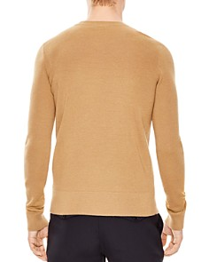 Sandro - Flash Sweater
