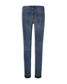 DL1961 - Girls' Distressed Skinny Jeans - Big Kid