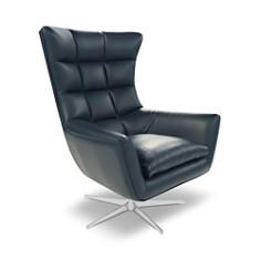 Giuseppe Nicoletti - Jacob Swivel Chair - 100% Exclusive