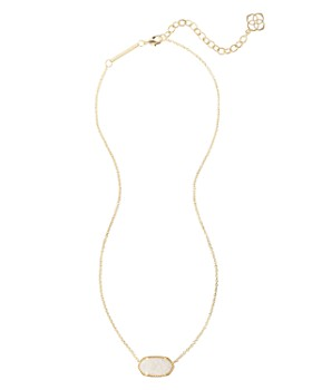 5a4d2b52c5f95 Kendra Scott Fashion Clearance - Clothes, Shoes & More on Sale ...