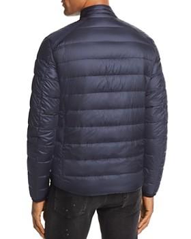 Belstaff - Ryegate Down Jacket