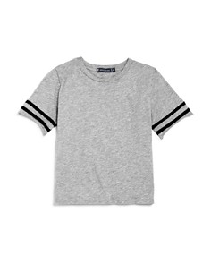 COMUNE - Girls' Irene Tee - Little Kid