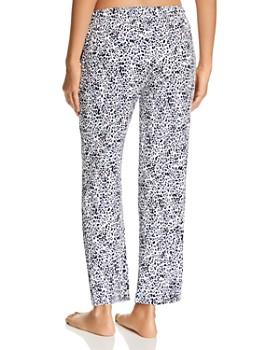 Calvin Klein - Woven Viscose Sleep Pants